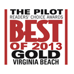 The Pilot Reader's Choice Awards Best of 2013