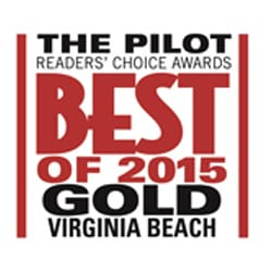 The Pilot Reader's Choice Awards Best of 2015