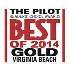 The Pilot Reader's Choice Awards Best of 2014