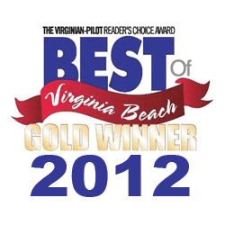 The Pilot Reader's Choice Awards Best of 2012
